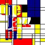 The Jazz Pit Vol.5 : No. 45