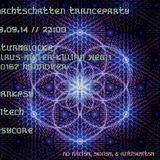 Nachtschatten tranceparty 2014-09-19 DJ-set