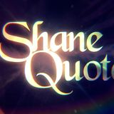 Shane Quotes Quick Mix