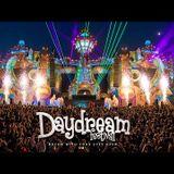 Daydream Festival Contest