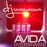 Washdown's World Vol 2 - Rap / Hip Hop