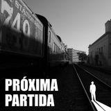 [S01E01] Próxima Partida (piloto)