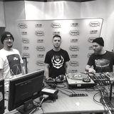 Basstronauci feat. DobreBity.pl | Wuzet | JURNY | ENES | BC