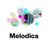 Melodica 20 August 2018