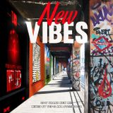 NEW VIBES - Vol.1