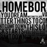 7.homeborn vol.5