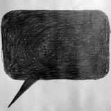 La Gente Anda Diciendo en Con el Diario del Lunes