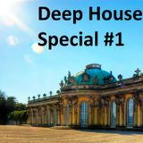 Deep House Special #001