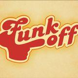 Funky Breaks Mix #1