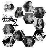 Ladies Part. 2