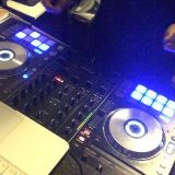 Dj Tha Mayor's Hip Hop, RnB & Pop Dance Mix