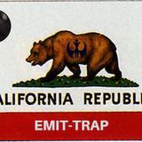 EMIT-TRAP