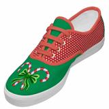 DJ Shoe - Christmas Mix 2007