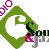 Soul Sensations Mix 6 juli NPO Radio 6 Soul & Jazz.