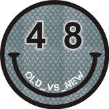Old_vs_New_48
