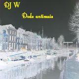 DJW - Dode antimuis