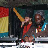 Irie-up Mixtape