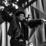 Remember Charles Bradley