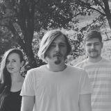 Catchers - Группа Vetka - Интервью в Art Kvartira