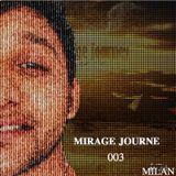 MIRAGE JOURNEY 003