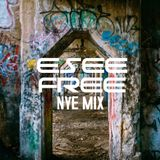 Esee Free NYE Mix