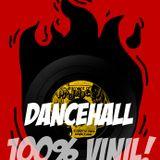 DJ Nitcho - Mixtape Dancehall 100% Vinyl (2012)