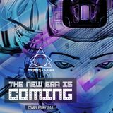 VA The new era is coming CD 1