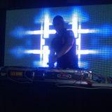 JamC - Selina EP (Original Mix)