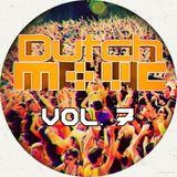 Dutch Move Vol. 7