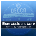Blues Magazine Radio 26 | Summer Special