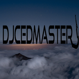 DJCEDMASTER - AIRPLANE