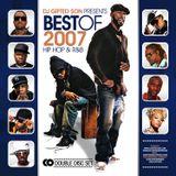 Best Of 2007 (Disc 1)