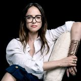 Celebrating female innovators: Podcast 359