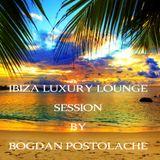 Ibiza Luxury Lounge Session