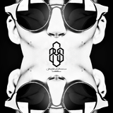 Jonas Rathsman  x ColeCo x Plastic Plates