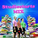 Studiestartsmix