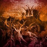 TT034 : The Sweet Suffering - Doom & Death Metal