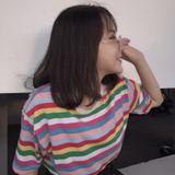 Việt Mix - Phía Sau Em & Em Sẽ Là Cô Dâu - Dj Tilo