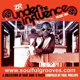Paul Phillips Soulful Grooves Solar Radio Soul Show Thurs 03-01-2019 www.soulfulgrooves.com