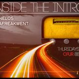 Inside the Intro - Episode 113 - Nelos Chicago Deep and Funky