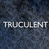 BURNFM PRESENTS TRUCULENT MINIMIX