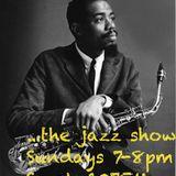 Jazz Show 69