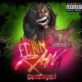 FCKN RAW 7