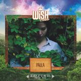 PAULA. WishOutdoor 2015 Session