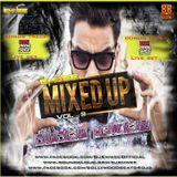 Dj Emwee - Mixed up Vol.9 (Hip-Hop Edition)