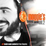 Moggie's Summer Sound Vol.2
