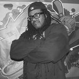 NYC'S DJ EMSKEE 2006 - Slumfunk Sessions Live @ Marisco Night Club