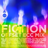 OFFSET/ECC MIX - FICTION