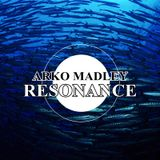 Arko Madley - Resonance 013 - MORNING - (2012-06-06)