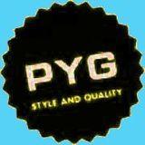 PYG Radio # Matt # 10e émission